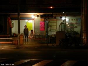 041201_street_bnw02