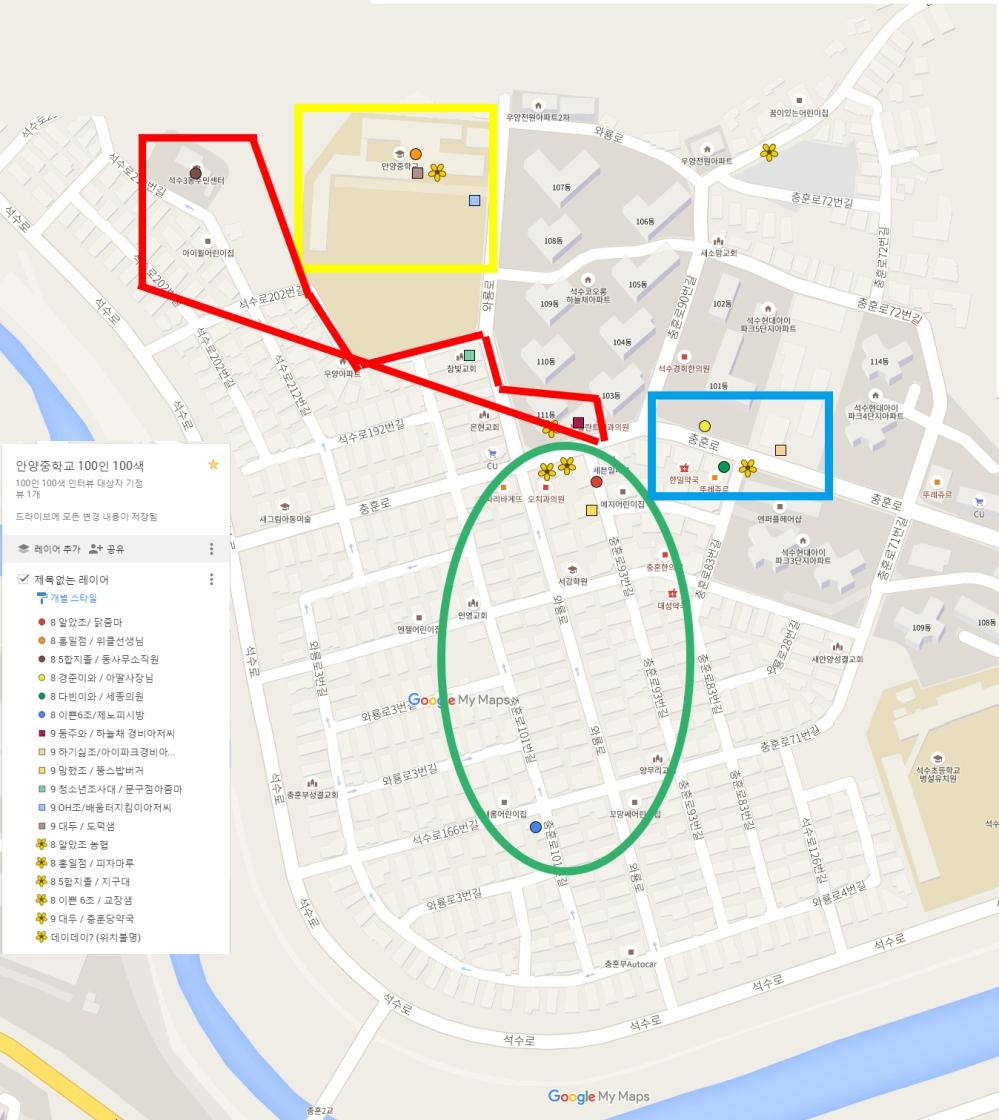 an_map02