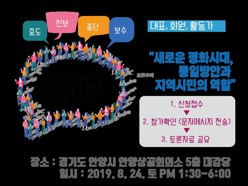평화통일비전시민회의_사회적대화_카카오용웹-PNG