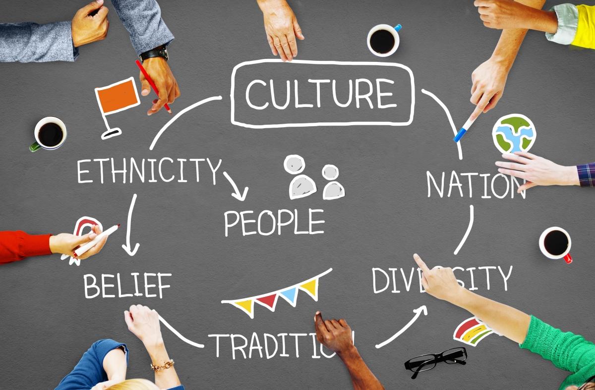 [2020] 문화다양성네트워크